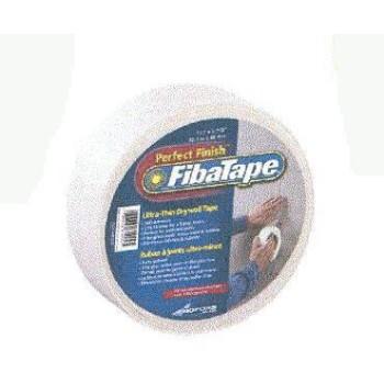 Saint-Gobain Adfors-Fibatape FDW8453-U 1 7/8x180 Mesh Tape