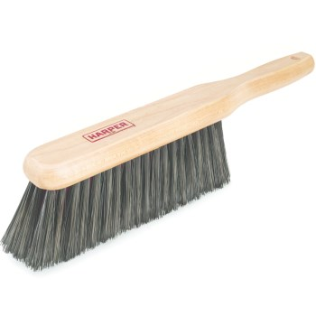 14in. Dual Counter Brush