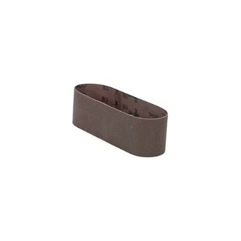 3M 05114427473 Resin Bond Sanding Belt - 60 grit - 3 x 24 inch