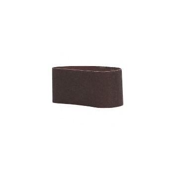 Norton 780727279940 Belt Aluminium Oxide 50x, 3 x 18 inch