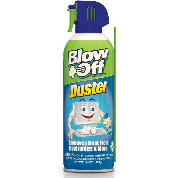 A.v.w. 2226 Air Duster ~ 10 Oz.