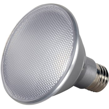 Satco Products S9416 Led Par Led Bulb