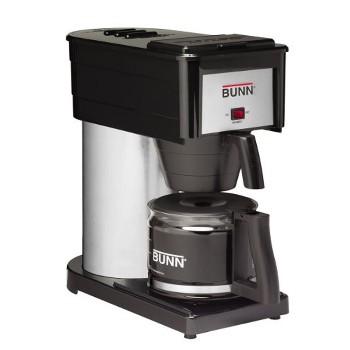 Bunn 38300.0045 Coffeemaker - 10 Cup