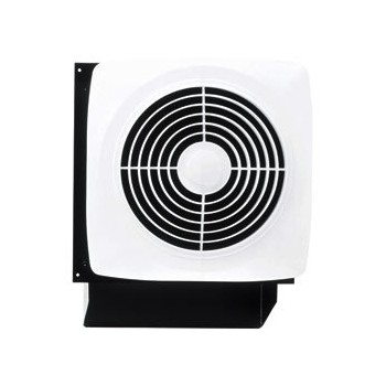 Broan/Nutone 509S Wall Exhaust Fan - 180CFM