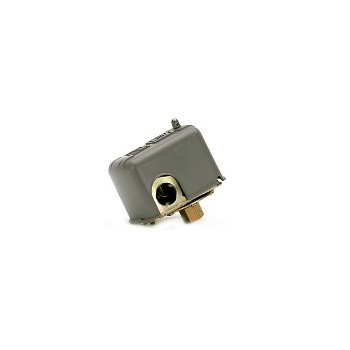 Square D 00632 Fsg2j20cp 20/40 Pressur Switch