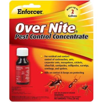 Amrep/ZEP ONC1 Overnite Pest Control