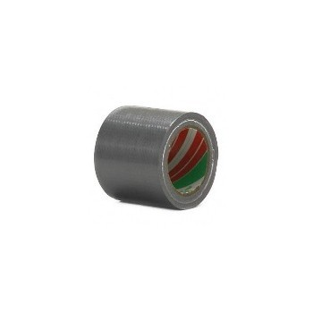 Cd-1 Gray 2in. X5 Yd Cloth Tape