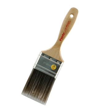 Purdy 144380525 Sprig Elite Brush ~ 2 1/2 inch