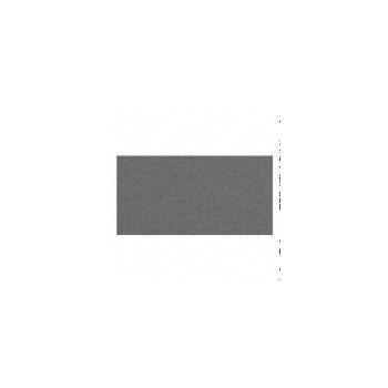 """3M 051144020072 Wet/Dry Sandpaper, 9"""" x 11"""" ~ 220A Grit"""