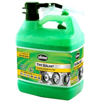 Super Duty Tire Sealant/Dispenser  ~  Gallon