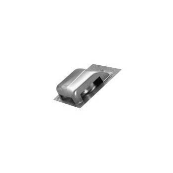 Roof Ventilator - Galvanized