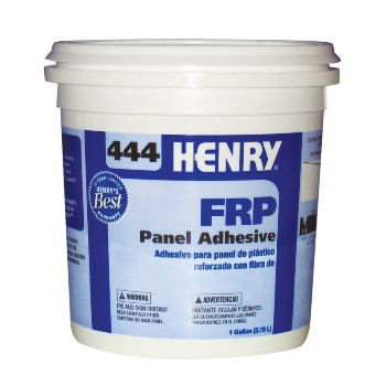 Ardex/Henry 12116 444 1g Frp Panel Adhesive