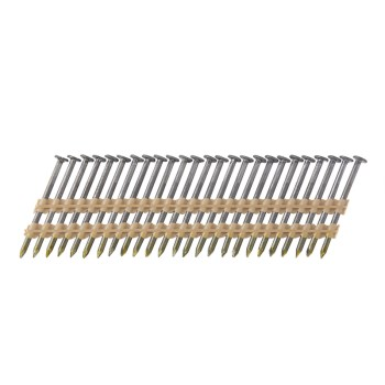 Metabo Hpt - Fasteners 10102HPT 2-3/8 Sm Framing Nail