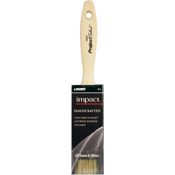 1832-1in. Blended Brush