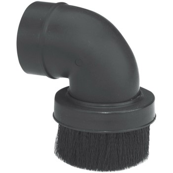 906-79-62 2-1/2in. Rt Ang Brush