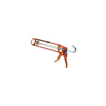 Cox 41001 Wexford Caulk Gun
