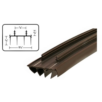 Upc 043374679670 M D Building Products 2121 5322 Brown