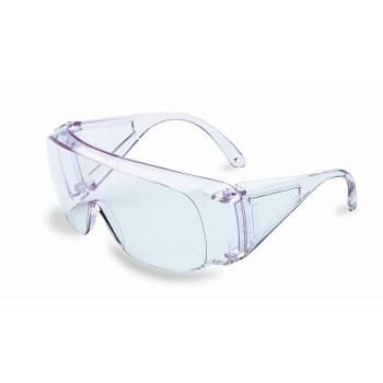 Poly Safe Series Safety Glasses