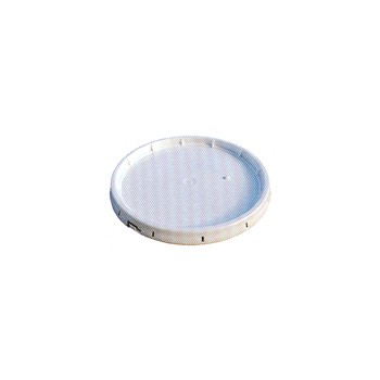 20000 2g Tear-Strip Gasket Lid