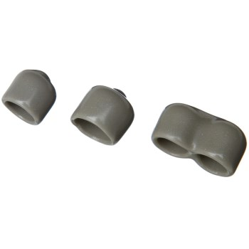 7913660045 Nk Vent End Caps