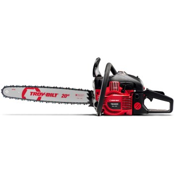 Tb4620c 20 46cc Chainsaw