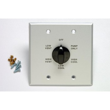 PPS Pkg 81282 Cooler Switch