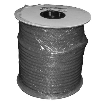 Derby MFP Rope ~ 200 ft