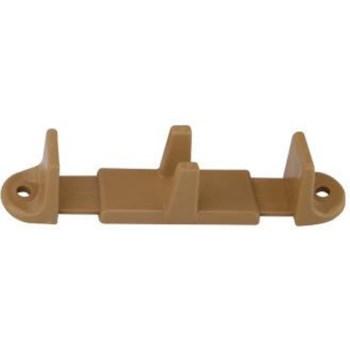J Sterling/Knape & Vogt CD-0353 Adjustable Door Guide