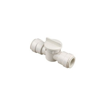CTS Stop Valve P-866 3/4in.