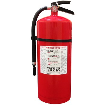Proline F Extinguisher