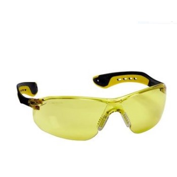 3M 47013-WV6 Safety Glasses