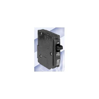 Single Pole Circuit Breaker QO120C 20 Amp