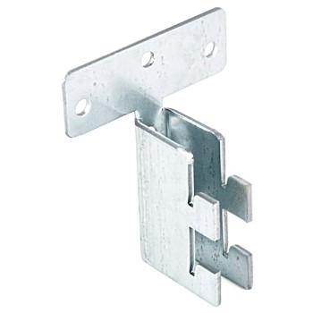 J Sterling/Knape & Vogt CD-0106 Mounting Bracket for Fast Mount System