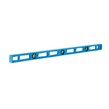 Empire 330 Series Polycast I-Beam Level ~ 48""