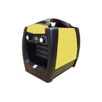 World Mktg XTR8000 Utility Fan & Heater