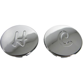 H&C Pp Winds Buttons