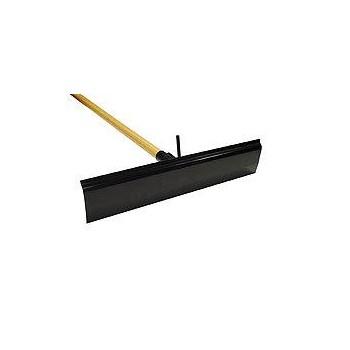 GoldBlatt Tool G16119 Steel Concrete Placer