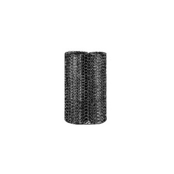 "Hex Netting 12"" Wide 1x20 75' Total"