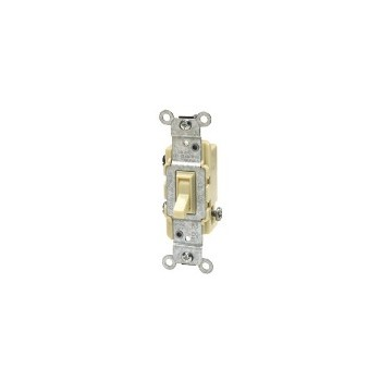 203-1453icp 3 Way Quiet Switch