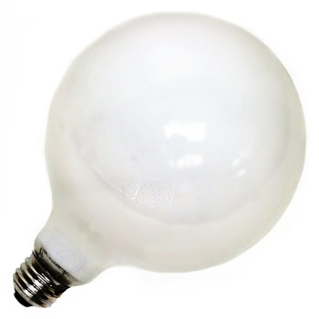 Moonglow Bulb, 60 watt