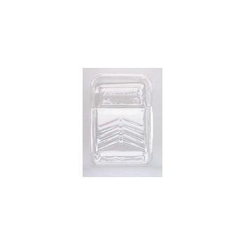 Tray Liner For R405, R408 ~ 3 Quart