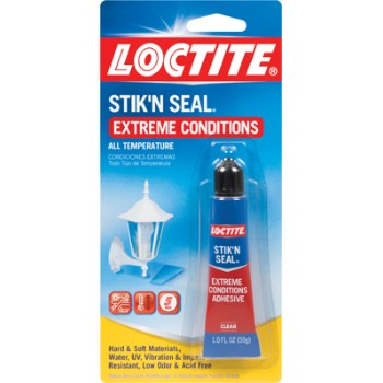 Loctite Ultra Stik'N Seal - Extreme Conditions