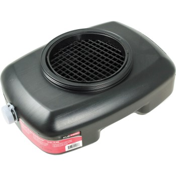 11837 10qt Oil Drain Pan