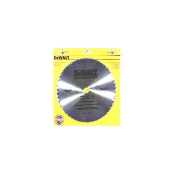 DeWalt  Crosscut Blade, 7-1/4 inch
