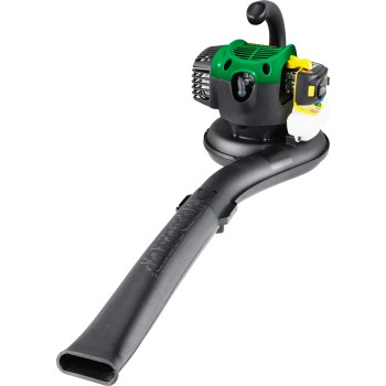 Weed Eater Brand Gas Powered Blower, 25cc  ~ FB25