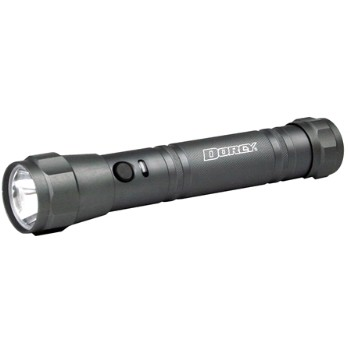 260 Lumen Flashlight