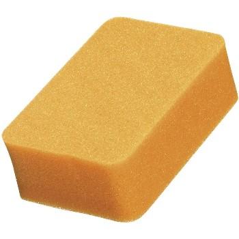 Warner Mfg 995 Tile Grout Sponge