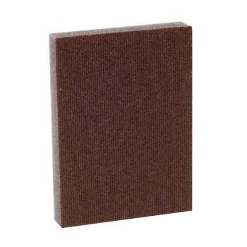 3M 051115070594 Sanding Sponge - 100 grit