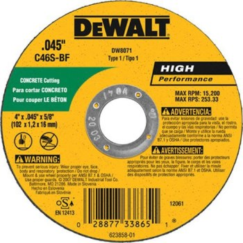 Dewalt Products Hardware World