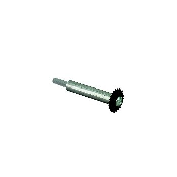 Cobra Prod. PST109 Inside Pipe Cutter